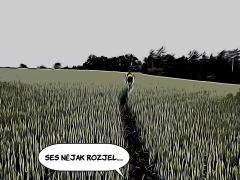komiks_113
