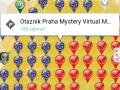 munzee_11