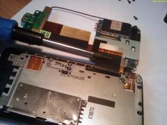raf_repair_051