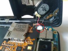 raf_repair_071