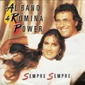 Al Bano And Romina Power - Sempre Sempre