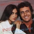 Al Bano And Romina Power - Sharazan