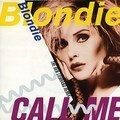 Blondie-Call Me
