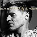 Bryan Adams - Straight From The Heart