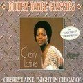 Cherry Laine - Night In Chicago