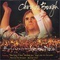 Chris De Burgh - High On Emotions
