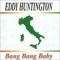 Eddy Huntington - Physicalattraction