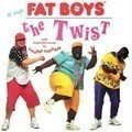 Fat Boys With Chubby Checker - The Twist