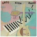 Greg Kihn - Breakup Song
