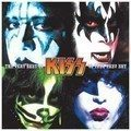 Kiss - See You Tonight