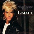 Limahl - Never Ending Story