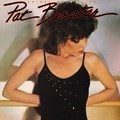 Pat Benatar - Hit Me Ith Your Best Shot