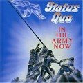 Status Quo - The Army Now