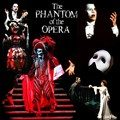 Steve Harley And Sarah Brightman - Phantom Of The Opera