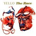 Yello - The Race