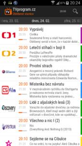 2015-02-24 19.24.40