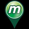 munzee icon 96