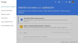 historie-google1