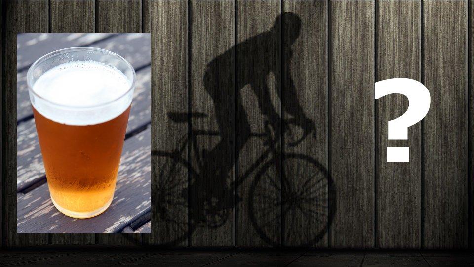 kolo pivo