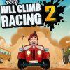 hill climb racing 2 1