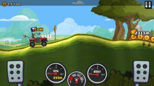 hill climb racing 2 3