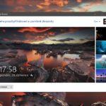 Změna přihlašovací obrazovky Windows 10 – 2