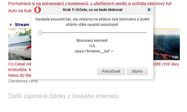 Další zajímavé články z českého internetu – nekonečné  cced7db7c9