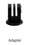adapter 2
