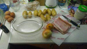 brambory slanina 10