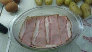 brambory slanina 13