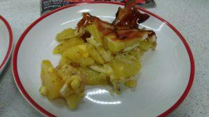 brambory slanina 27